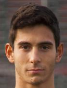 Lorenzo Riccò