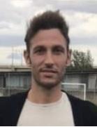 Mirko Moi