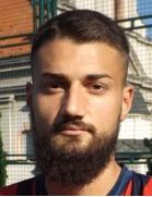 Stefan Filipovic