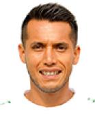 Luis Padilla