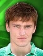 Oleksandr Gladky