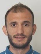 Mustafa Gürbüz