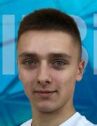 Egor Alekseenko