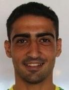 Ibrahim Halil Durmus