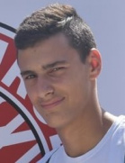 Lorenzo Sgarbi