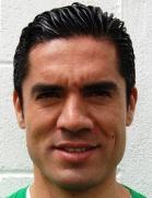 Christian Martínez