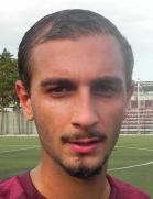 Domenico Tassone