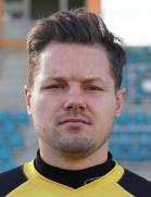 Tomasz Welnicki