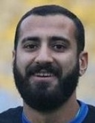 Mostafa Hetiba