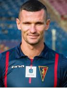 Adam Fraczczak