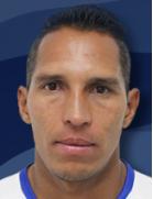 Jhon Javier Restrepo