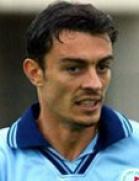 Giuseppe Biava