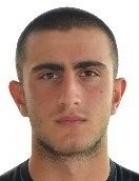 Cengizhan Sarli