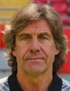 Gerry Ehrmann