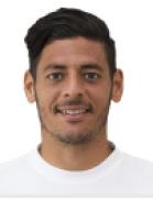 Alejandro Vela