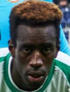Ousseynou Diagne