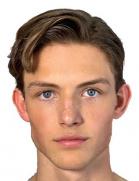 Oliver Sonne
