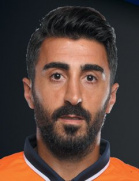 Mahmut Tekdemir