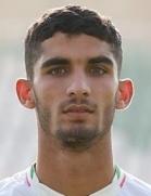 Saeid Karimi