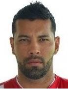 André Santos