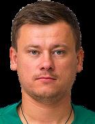 Sergey Kuznetsov