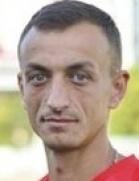 Alexandru Onică