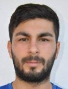 Mustafa Nacar