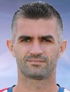 Emiliano Veliaj