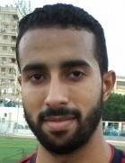 Islam Mostafa