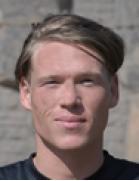 Florian Riedel