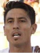 Juan Sabia