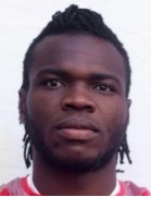David Gordon Mawutor