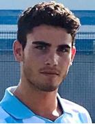 Ettore Casadei
