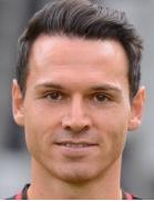 Nicolas Höfler