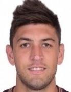 Diego Braghieri