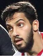 Musa Suleiman Al-Taamari