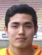Hiroyuki Kano