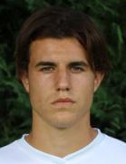 Francesco Gerthoux