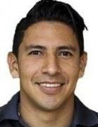 Orlando Rincón