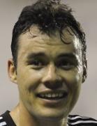 Renato Cajá
