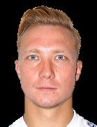 Pavel Ignatovich