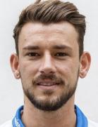 Philipp Hütter
