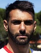 Claudio Cafiero