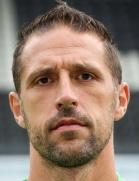 Nicolas Penneteau