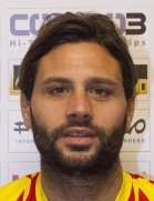 Giuliano Falco