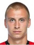 Denys Diakov
