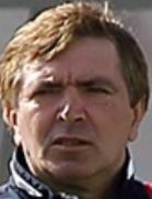 Igor Dobrovolski