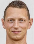 Mario Holzer