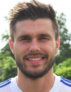 Fabian Wetter