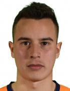 Xavier Gomez